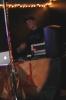 dj-kenny-k-mixin-it