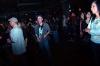 dj kenny k in the crowd